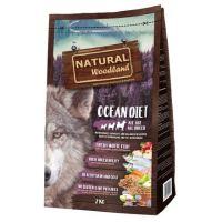 Natural Greatness Woodland Ocean Diet 2kg