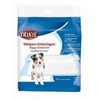 Podložky pro štěňata - pleny 7ks 40x60cm Trixie